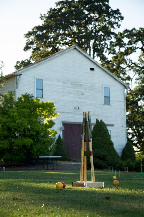 Visit Carlton Hill Vineyard